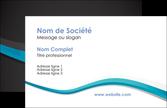 maquette en ligne a personnaliser carte de visite texture contexture structure MLGI53893