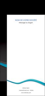 faire modele a imprimer flyers texture contexture structure MLGI53933