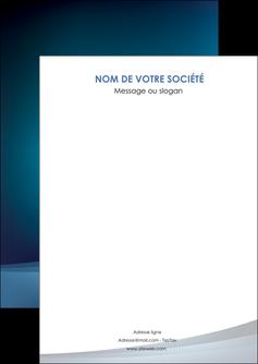 creation graphique en ligne flyers texture contexture structure MLGI54365