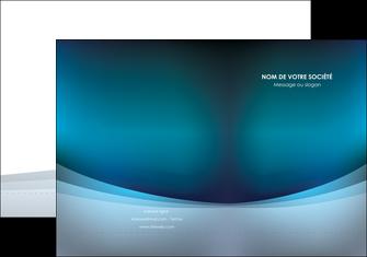 creer modele en ligne pochette a rabat texture contexture structure MLGI54377