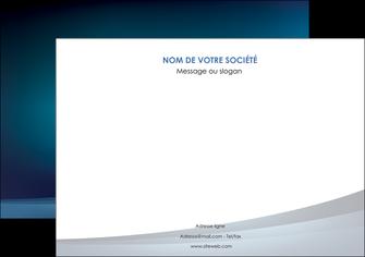 modele en ligne affiche texture contexture structure MLGI54383