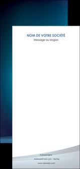 impression flyers texture contexture structure MLIG54413