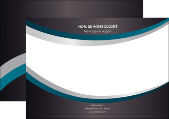 imprimerie flyers texture contexture structure MIF54427