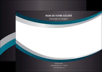 personnaliser maquette affiche texture contexture structure MIF54439