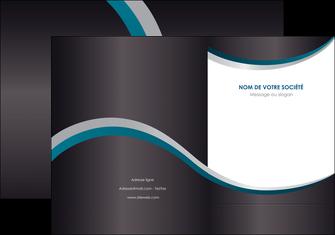 creation graphique en ligne pochette a rabat texture contexture structure MIF54445