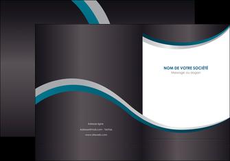 imprimer pochette a rabat texture contexture structure MIF54447