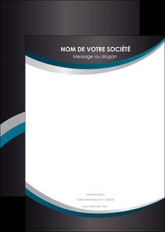 imprimerie flyers texture contexture structure MIF54457