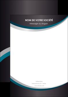 modele en ligne flyers texture contexture structure MIF54461