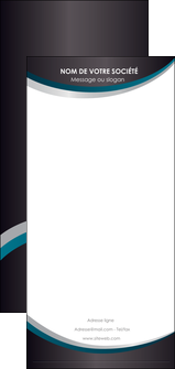 imprimer flyers texture contexture structure MLGI54465