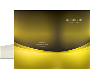 personnaliser maquette pochette a rabat texture contexture structure MLGI54539
