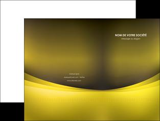 creer modele en ligne pochette a rabat texture contexture structure MLGI54541