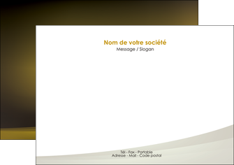 personnaliser maquette flyers texture contexture structure MLGI54551