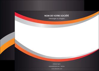 personnaliser maquette affiche texture contexture structure MLGI54605