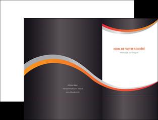 creation graphique en ligne pochette a rabat texture contexture structure MLIG54611