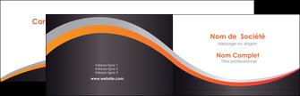 cree carte de visite texture contexture structure MIF54617