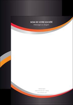 imprimerie affiche texture contexture structure MLIG54621