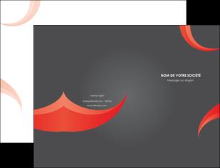 modele en ligne pochette a rabat texture contexture structure MLIG54779