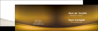 imprimer carte de visite texture contexture structure MIF54835