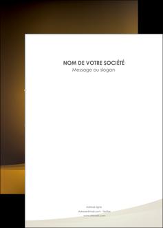 faire modele a imprimer affiche texture contexture structure MIF54843