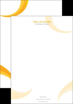 imprimerie tete de lettre texture contexture structure MIF54863