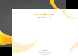 personnaliser maquette affiche texture contexture structure MIF54875