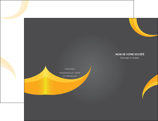 modele en ligne pochette a rabat texture contexture structure MIF54883