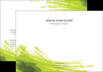 exemple affiche texture contexture structure MLGI55031
