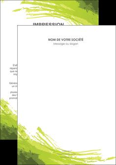 imprimerie affiche texture contexture structure MLGI55047