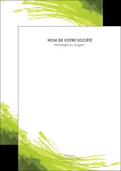 imprimerie affiche texture contexture structure MLGI55049