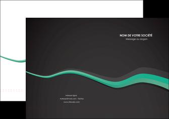 creation graphique en ligne pochette a rabat texture contexture structure MIF55173