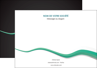 creation graphique en ligne affiche texture contexture structure MLIG55181