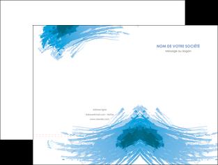 creation graphique en ligne pochette a rabat texture structure contexture MLGI55255