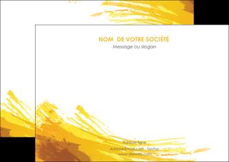 Impression imprimeur flyers paris  devis d'imprimeur publicitaire professionnel Flyer A6 - Paysage (14,8x10,5 cm)