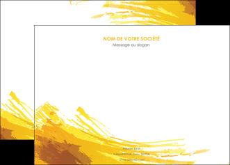 imprimer affiche texture structure contexture MIF55301