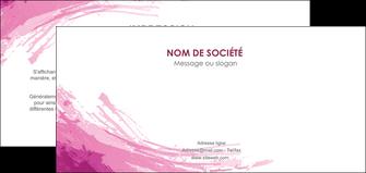 creation graphique en ligne flyers texture contexture structure MLIG55399