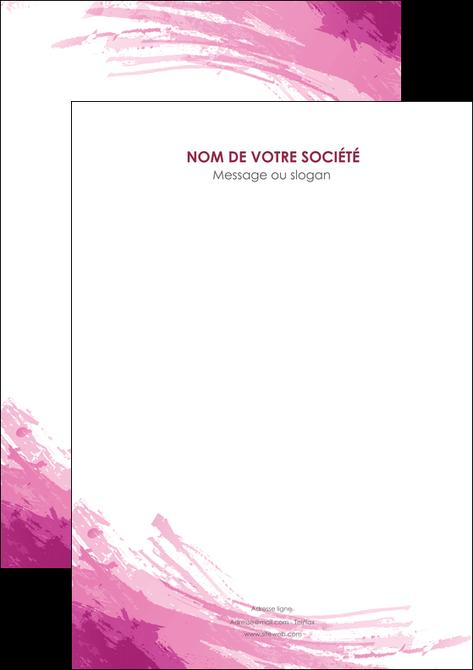 imprimer affiche texture contexture structure MLGI55431