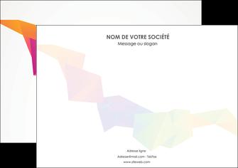 creation graphique en ligne affiche texture contexture structure MIF55457