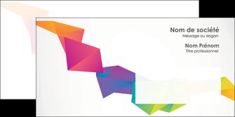 imprimer enveloppe texture contexture structure MIF55477