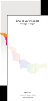 imprimerie flyers texture contexture structure MIF55489