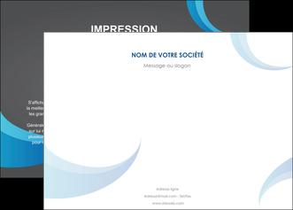 personnaliser modele de affiche texture contexture structure MIF55517