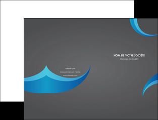 modele en ligne pochette a rabat texture contexture structure MIF55523