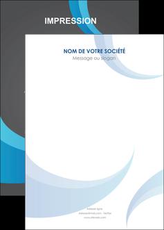 imprimerie affiche texture contexture structure MIF55537