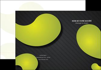 creation graphique en ligne pochette a rabat texture contexture structure MLIG55609