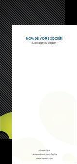 modele en ligne flyers texture contexture structure MLIG55645