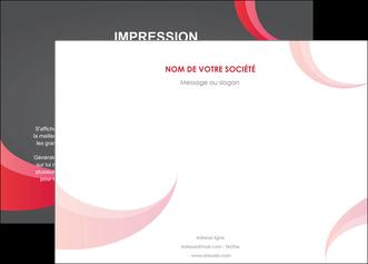 imprimerie affiche texture contexture structure MIF55725