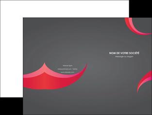 modele en ligne pochette a rabat texture contexture structure MIF55731