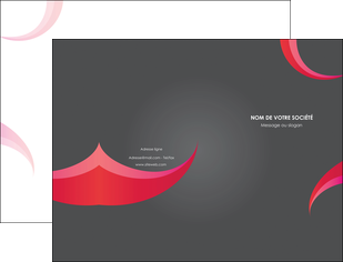 modele en ligne pochette a rabat texture contexture structure MIF55733