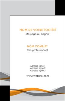 Impression Carte 3 Volets 15x15 Devis Dimprimeur Publicitaire Professionnel De Visite