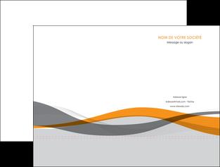 creer modele en ligne pochette a rabat texture contexture structure MLGI55773