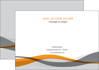 creer modele en ligne flyers texture contexture structure MLGI55787